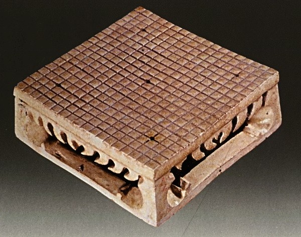http://babelstone.co.uk/Ludus/Weiqi/SurveyOfChineseCeramics_2_171.jpg